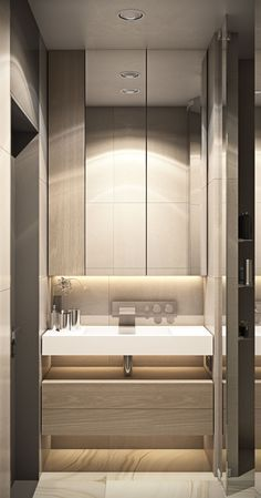 MUSA STUDIO | Architecture and interior design. Tel: +373-60-10-20-30 | Fullscreen Page