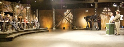 THE BIGGEST DEAL IN DRAGONS' DEN HISTORY!!