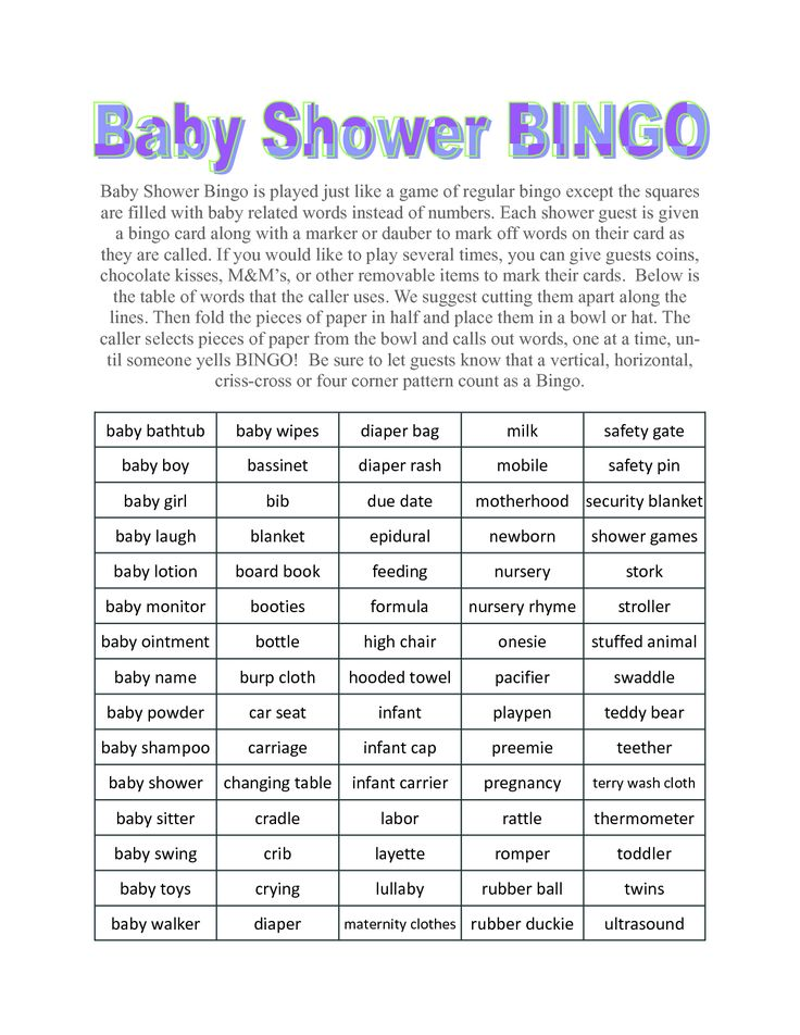 baby shower pictionary game baby shower pinterest game baby
