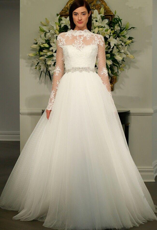 Best Wedding Bride Noiva Vestido Sapato Penteado Images