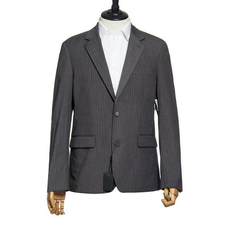 Men's Business suit Jacket Fashion Brand-clothing Chaqueta Americana hombre vestir herren hochzeits anzug tailoring suit jacket