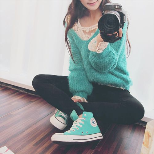 ulzzang girl | Tumblr | Fashion and style | Pinterest ...