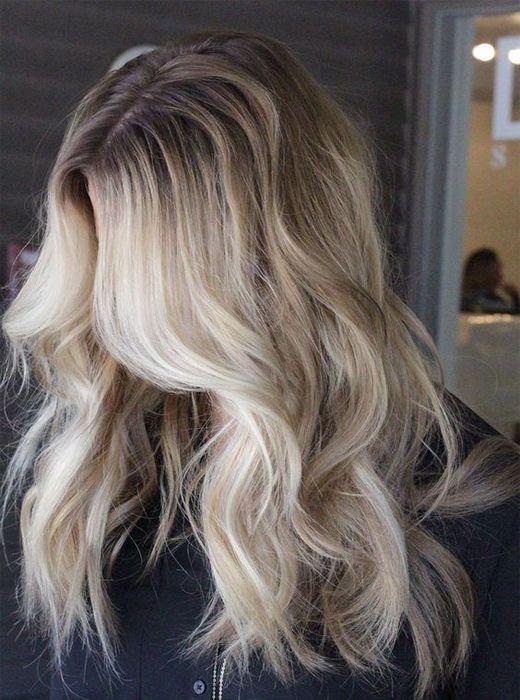 27 Popular Medium Length Hairstyles 2017