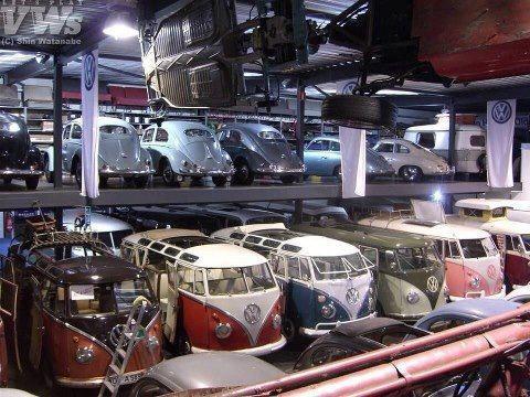 17 best images about garages man cave on pinterest for Garage volkswagen marennes 17