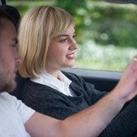 Georgia Drivers Permits - GA Learner's Permit Online Guide at DMV.org: The DMV Made Simple