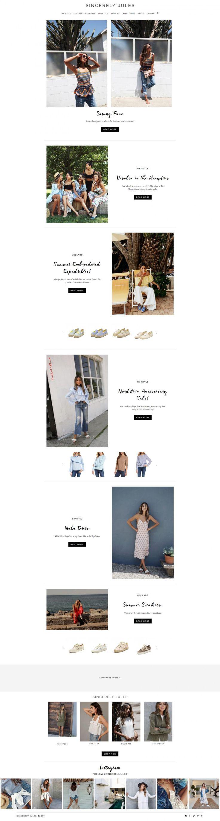 Best Design Blogs 36 best best web design blogs images on pinterest | dark, facebook
