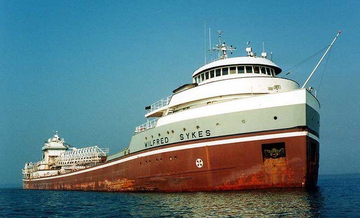21 Awesome Lake Michigan Cruise Ship Fitbudha Com
