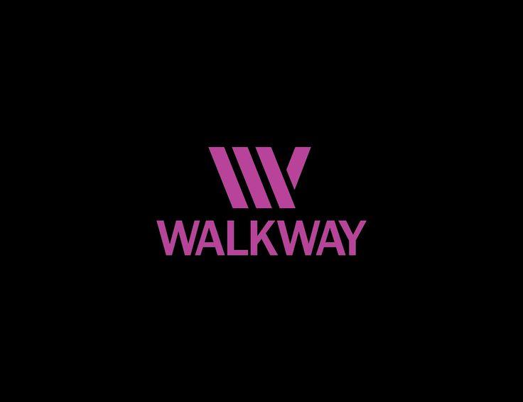 Buy Walkway Shoes Exclusively on #Flipkart