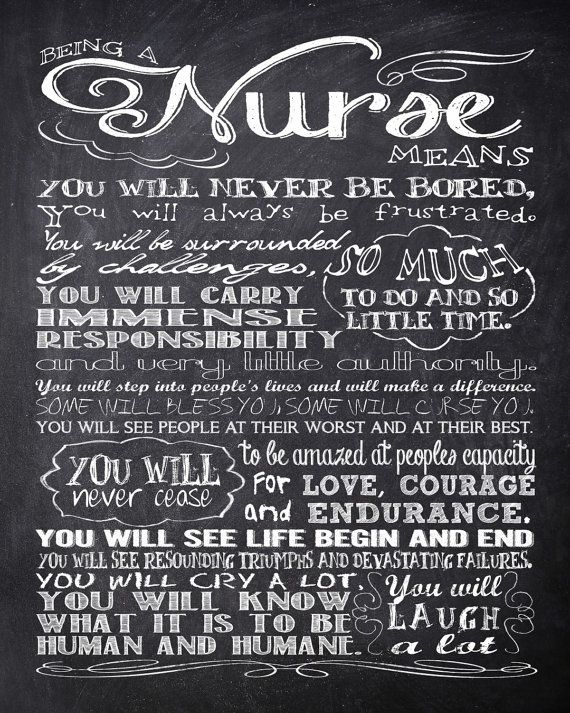 125 best Nursing images on Pinterest | Graduation, Graduation ...