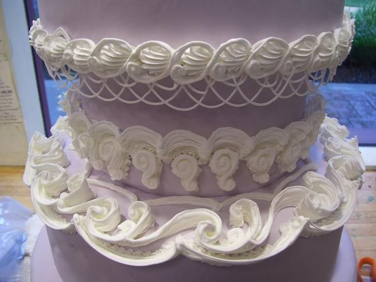 91 best images about Royal Icing Work on Pinterest