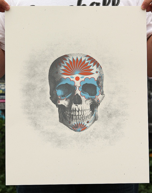 66 best day of the dead images on Pinterest