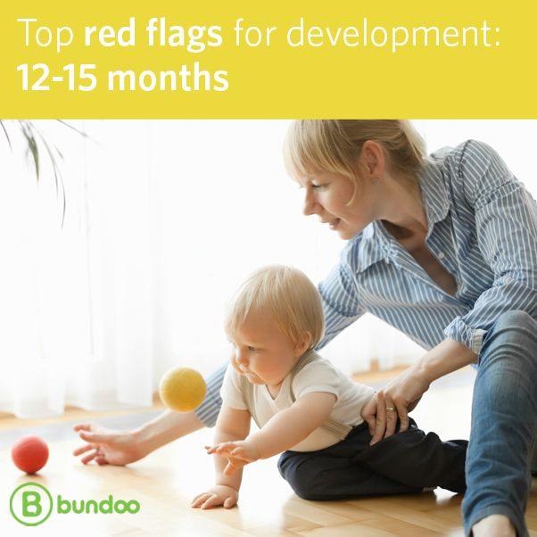 12 Month Olds Toys For Bouncing : Best month old activities ideas on pinterest