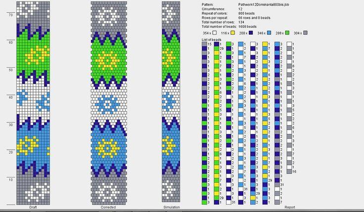 e642182cb98276e09ff324c0bdd6f10b.jpg (800×467)