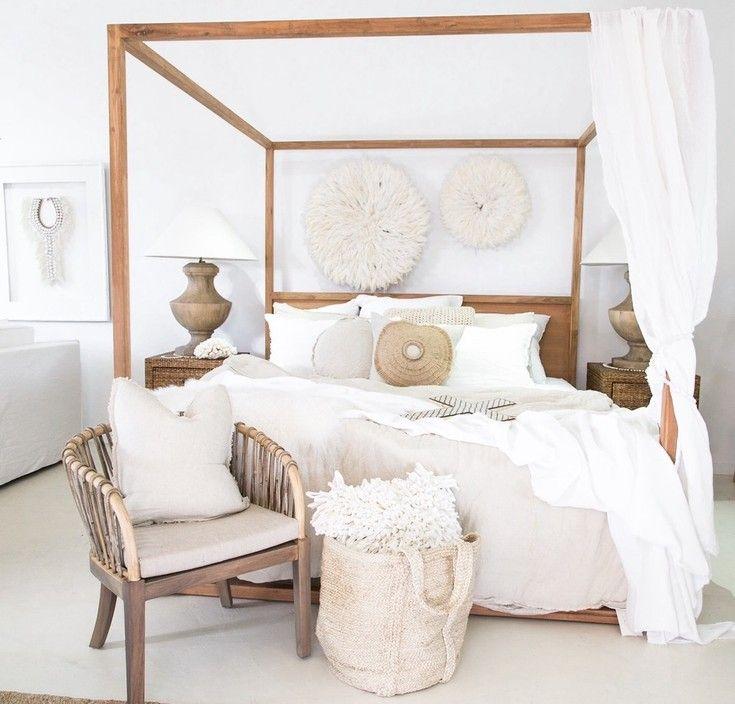 Rita Sofa One Seater Home Decor Bedroom Boho Bedroom Design Bedroom Design