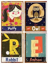 paul thurlby - Google Search