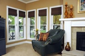 21 best simonton windows images on pinterest vinyl for Best quality vinyl windows