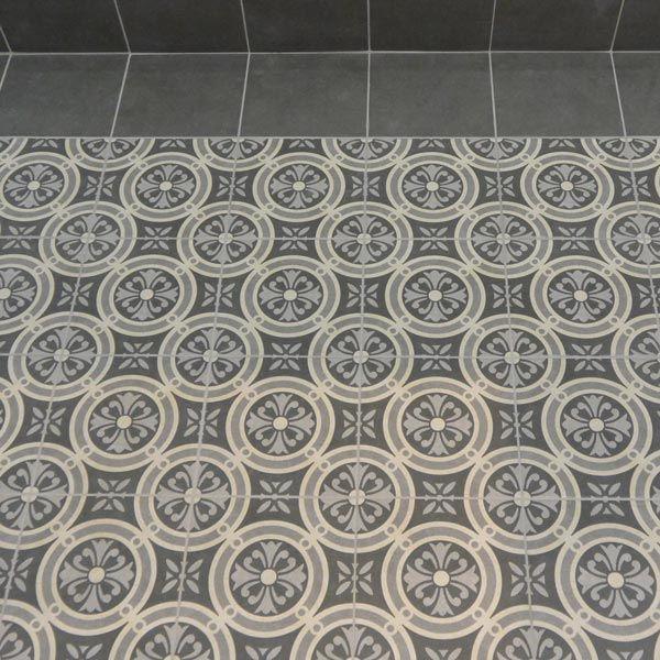 17 best modern geometric tile designs images on pinterest. Black Bedroom Furniture Sets. Home Design Ideas