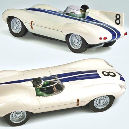 new slot cars : Slot Cars, Slot Car Track Sets, Digital Slot Cars, New Slot Cars and Vintage Slot Cars – Electric Dreams