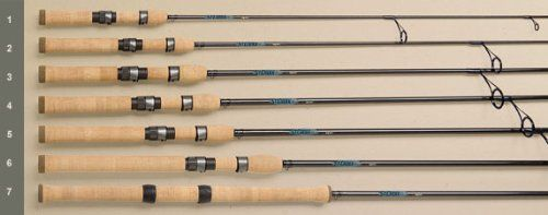 Special Offers - St. Croix Avid Series Carp Rod ACS120MHMF2 - In stock & Free Shipping. You can save more money! Check It (November 21 2016 at 07:25PM) >> http://fishingrodsusa.net/st-croix-avid-series-carp-rod-acs120mhmf2/