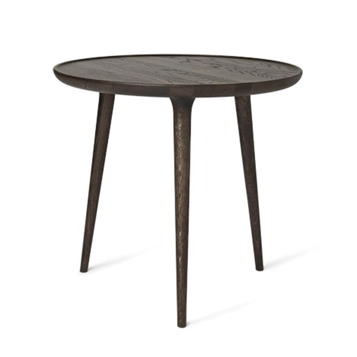 accent side table large