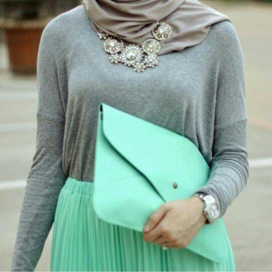 #Hijab #Fashion #Modest #Modesty #ModestCouture #ModestFashion #LoveModesty #Hijabers #LoveHijab #HijabLook #HijabChic #hijaboutfit #HijabDress #Hijabik #HijabAddict #Hejab #InstaHijab #HijabChic #InstaModesty #MyHijab #HijabSpirit #OOTD #COH #ChamberOfHijab #Turban #Turbanation #HijabFashion #Fashionblog