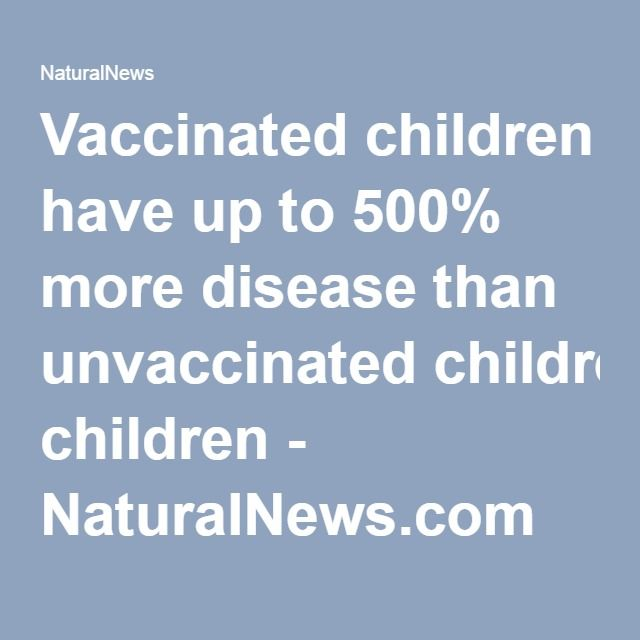 Getting vaccinated against these diseases is a good investment in your health. #vaccines #vaccination #sydneymedicalcentre #medicalcentresydneycbd #doctorsydneycbd #sydneycbdmedicalpractice #bookmedicaldoctorssydney