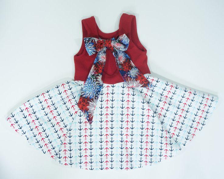 13 Best Girl S Dress Love Images On Pinterest Dress Girl Infant