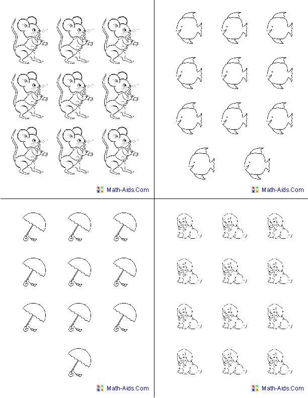 49 best maths resources images on Pinterest | Maths, Mathematics and ...