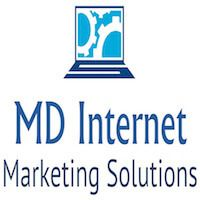 Get A Mobile Friendly Website From MD Internet Marketing Solutions.They are able to build up a website which can easily open in your smart phone and tablets. Travel to the provided link to hire their a reliable service.  #MDInternetMarketingSolutions