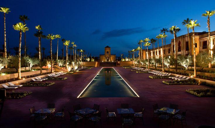 Vous cherchez une location de voiture à Casablanca ? chez JAZZ CAR, nous disposons d'une vaste flotte pour vous laisser le choix du modèle. notre agence vous donne la possibilité de passer des vacances inoubliables en plein coeur du Maghreb avec ses offres de location de voiture au Maroc.