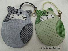 Cute scrap project  Cats