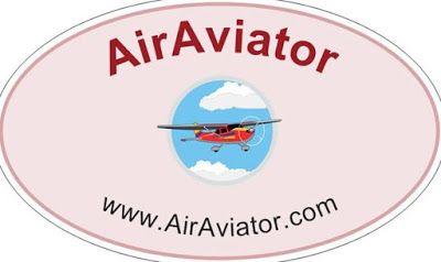 CEO AeroSoft Corp