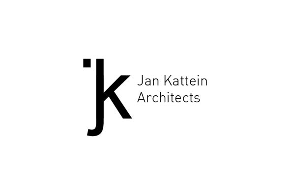 JK Architects on Behance