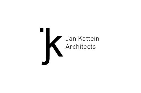 logo / JK Architects
