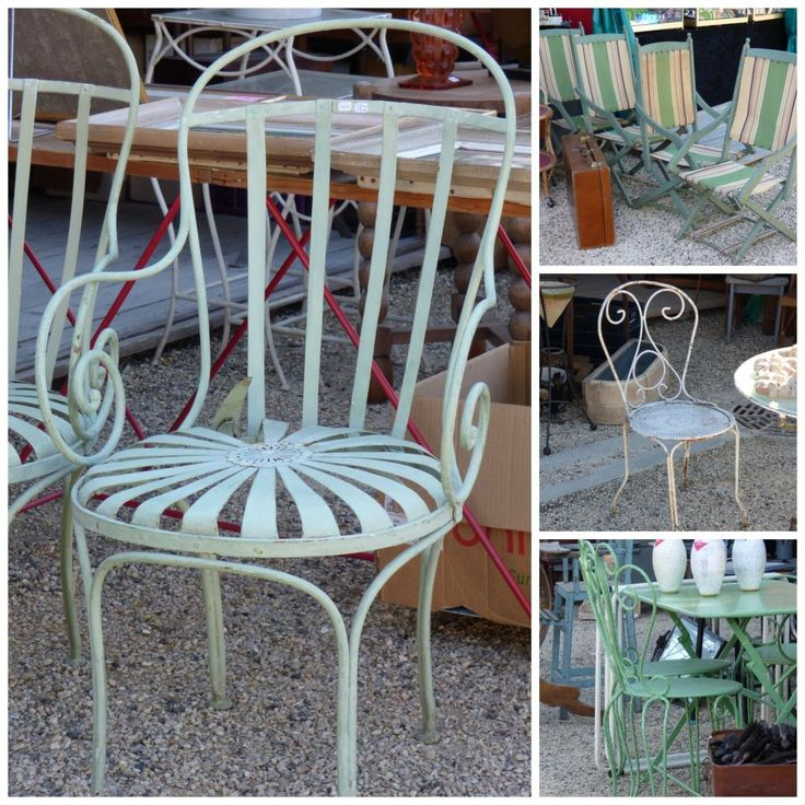 brocante treasure found in normandy on a my french country home brocante tour