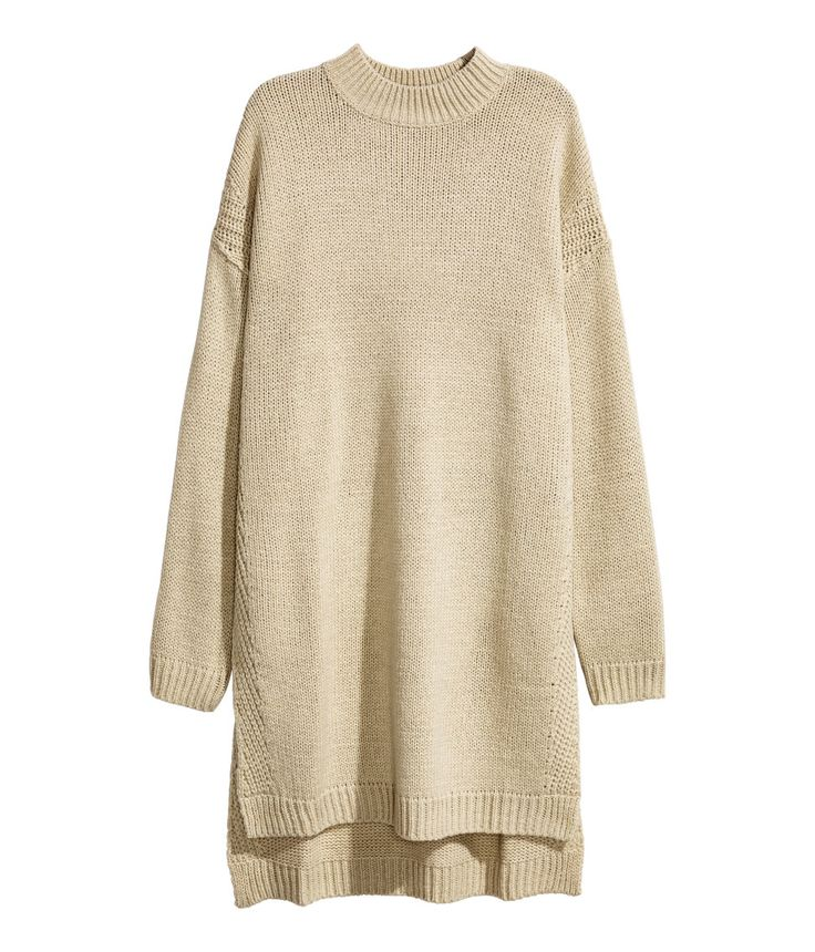 Long Sweater | H&M Divided