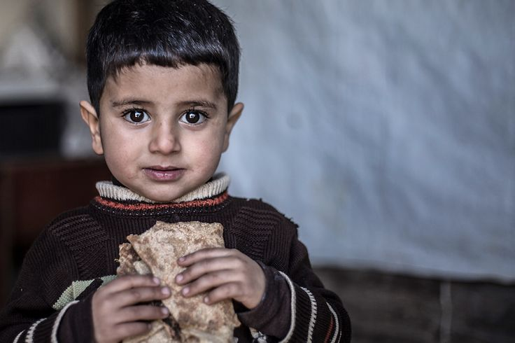 How to help the Syrian victims: A comprehensive list of 20  outstanding organizations.