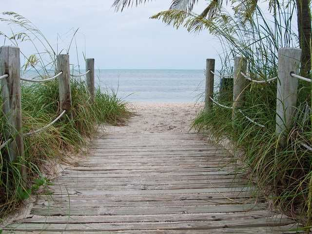 key west florida attractions   Key West, Florida with Kids   Best Family Vacations in Key West ...