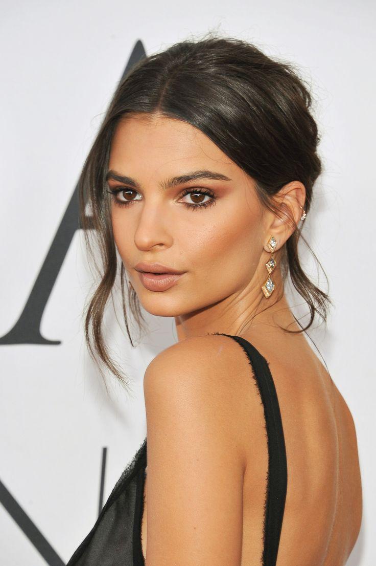 Makeup Artist Mario Dedivanovic Reveals Four High-Definition Makeup Tips – Chelsey Hawkins