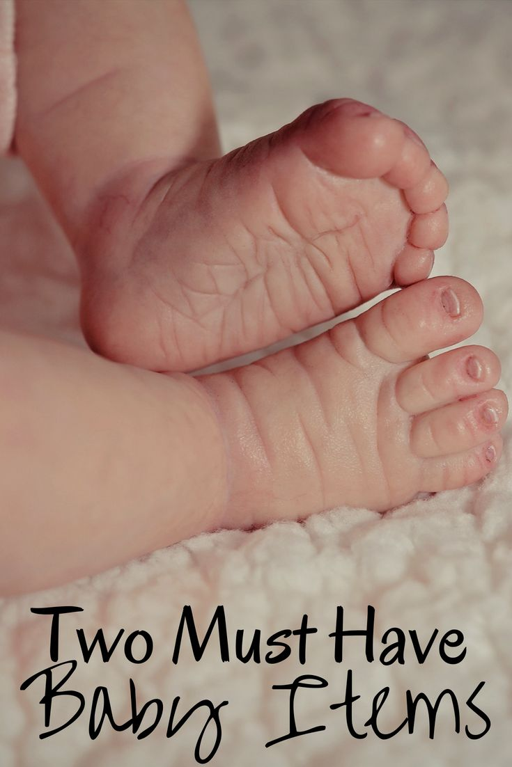 2186 best Baby images on Pinterest | Babies clothes, Bath tub and ...