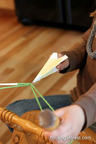 92 best images about science tricks air flight on for Where to buy contact paper for crafts