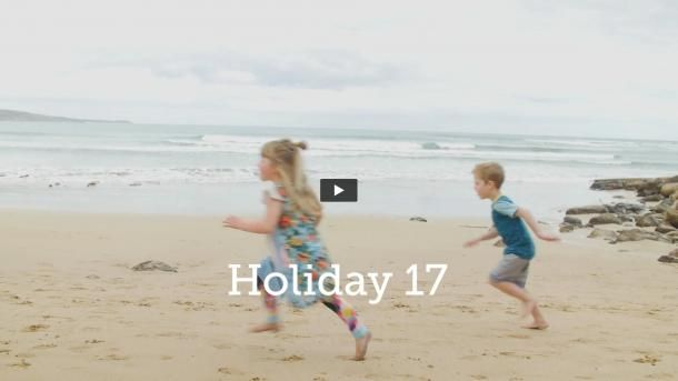 It's Holiday time!!  Come along as we share with you our Oishi-m Holiday '17 Collection. This is our final range for the year and it's full of fun prints and colours in your favourite Oishi-m shapes. There's Shortsleeve T's, Splice T's, Leggings, Shorts (girls shorts are back too!), Dresses, a Skirt, and there's even a new girls frilly top in this range!