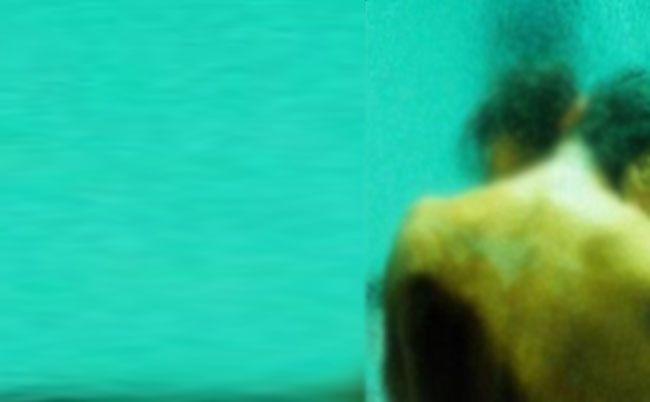 झांसीः सदर बाजार निवासी एक फौजी की पत्नी को नशीला पदार्थ पिलाकर गैंगरेप किया..