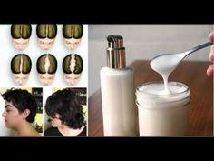 Champú de bicarbonato de sodio que salvara tu cabello | Me curo en Salud