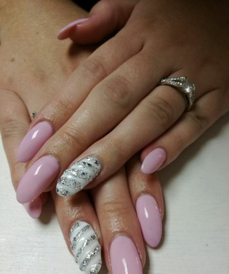 Acrylic Nail Art Designs Gallery: 17 Best Ideas About 3d Nail Designs On Pinterest