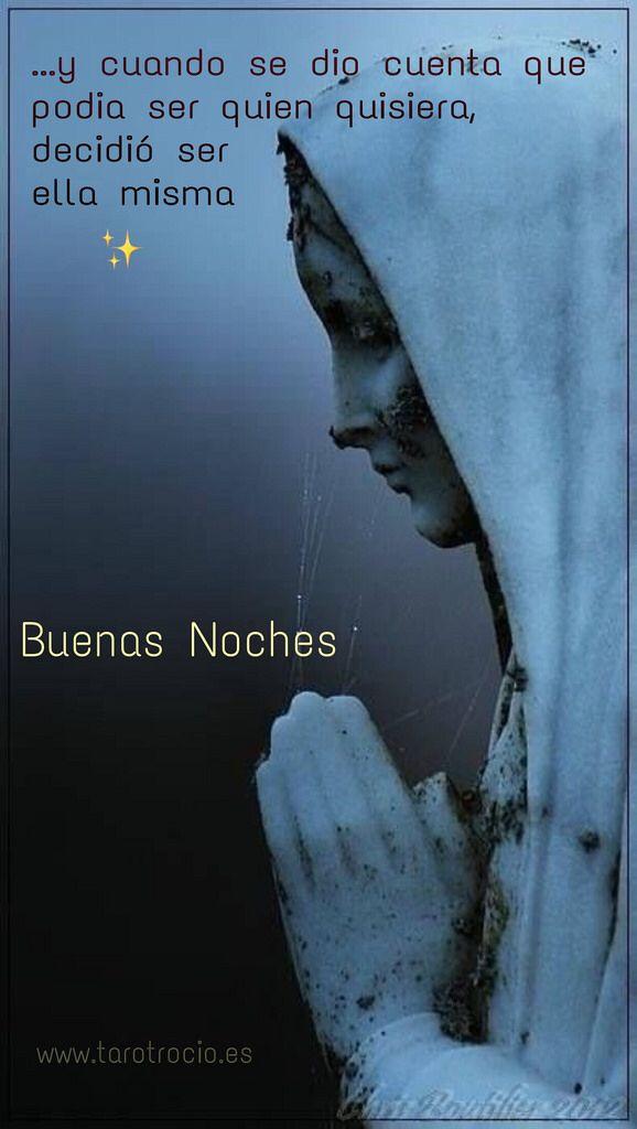 #BUENASNOCHES 🌒 #CONSULTASDETAROT #RELACIONOCULTA #FECHASTAROT #FECHASEXACTAS #TAROTGRATIS #TAROTGRATIS #TAROTBARATO #TAROTACIERTOS #TAROTRESULTADOS #AMOROCULTO #FUTUROLOGIA #VIDENTESENSITIVA #MEDIUMNATURAL #SIONO #HOROSCOPO #ESPIRITI