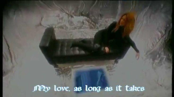 Elli Kokkinou ~ Tha Perimeno [english lyrics] HD - YouTube