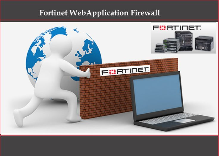 #FortinetWeb Application Firewall Solution Providers offer layered application security for both big and small enterprises.  http://www.cloudace.in/solution/fortinet-web-application-firewall/