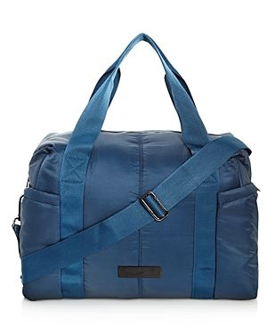 ADIDAS BY STELLA MCCARTNEY SHIPSHAPE GYM BAG Adidasbystellamccartney Bags