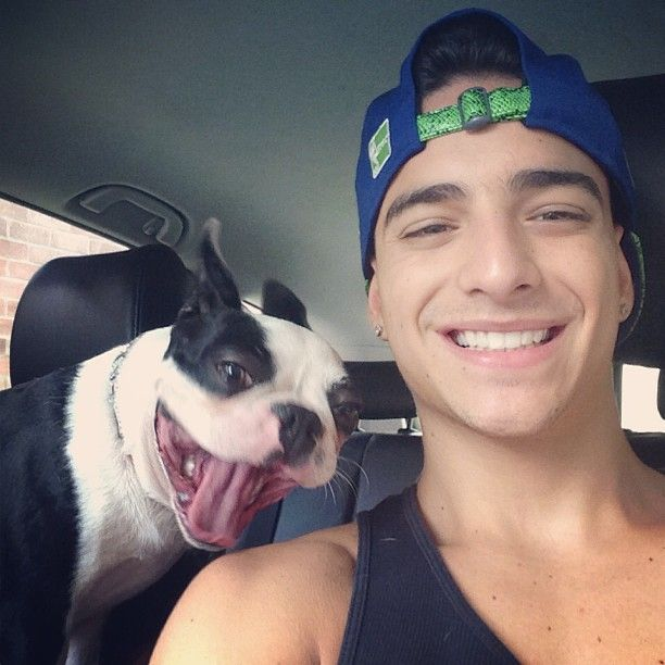 maluma instagram - Google Search